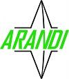 ARANDI-GmbH